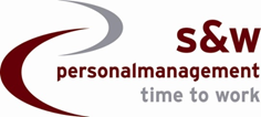 s&w personalmanagement GmbH
