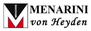Menarini - Von Heyden GmbH