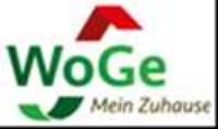 Wohnungsgenossenschaft Finsterwalde eG