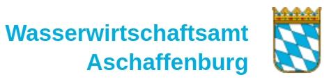 Wasserwirtschaftsamt Aschaffenburg