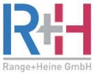 Range + Heine GmbH